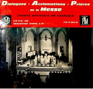 DEISS-FRECHARD-dialogues-acclamations-prieres-EP-VG