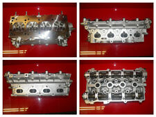 MAZDA MX-3 MX-5 1.6 16V FULLY RE-CON CYLINDER HEAD (B6) 3