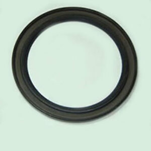 LR059968-FTC3401-FRC2889-Land-Rover-Discovery-1-Tdi-Swivel-Seal-OEM-Quality