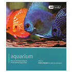 Aquarium - Pet Friendly: Understanding and Caring for Your Pet by Lance Jepson (Paperback, 2011)