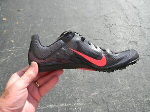 NEW Nike Zoom MAMBA 2 Track Shoes