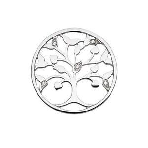MAGNETIX-Magnet-Kettenanhaenger-4320-034-Tree-of-Life-034-Magnetschmuck