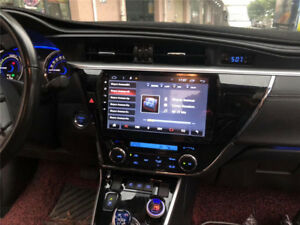 9-034-2DIN-Android-8-1-Quad-core-RAM-2GB-ROM-32GB-Car-Stereo-Radio-GPS-Wifi-3G4G-BT