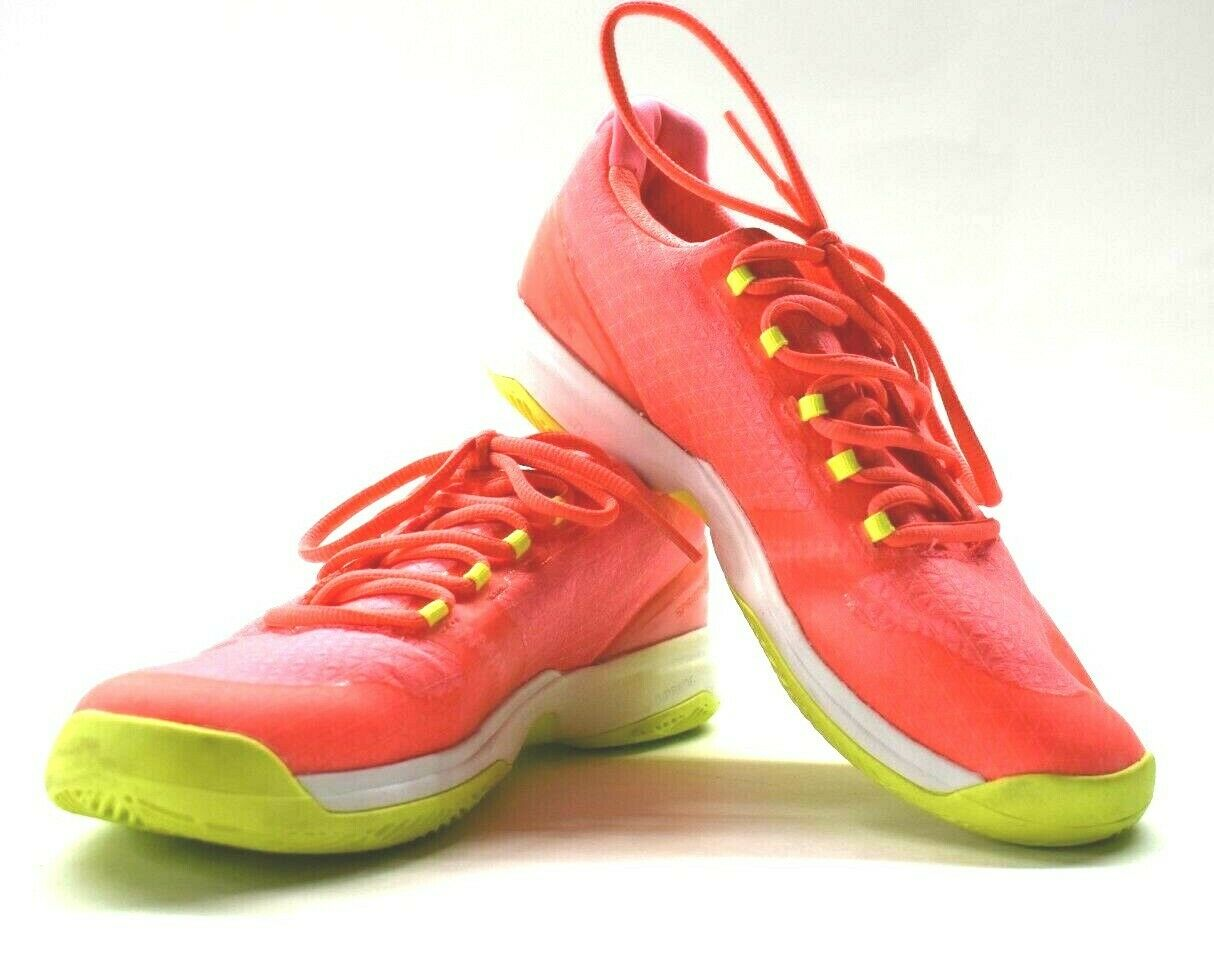 Adidas Womens Running Shoes Size 8