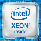 INTEL XEON QUAD CORE 2.53GHz 8M Cache CPU - SLBF6