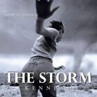 The Storm Kenneth by Dorival Sharon (author) 9781481769266