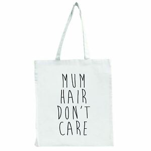 Shopping Maman Fourre tout Sac Cheveux Grand Don't Soin RRgqXv