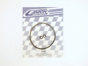 Canton-98-001-Engine-Oil-Filter-Adapter-O-Ring