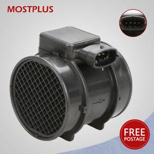 For-Vauxhall-Zafira-A-1-8-16V-Mass-Air-Flow-Meter-Sensor-MAF-1990-gt-05-NEW-5WK9606