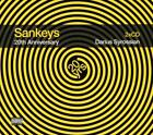 Sankeys-20th Anniversary von David Pres. Syrossian (2014)
