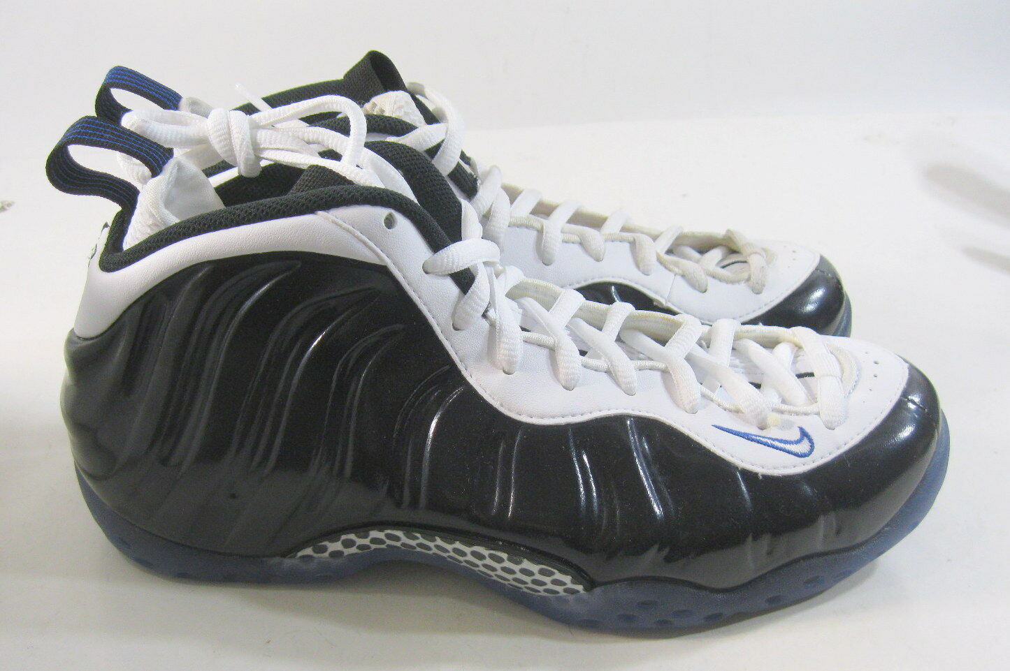 Air Foamposite One Size