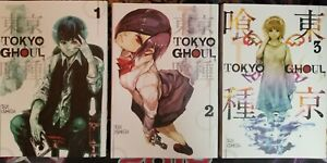 Tokyo-Ghoul-manga-english-Vol-1