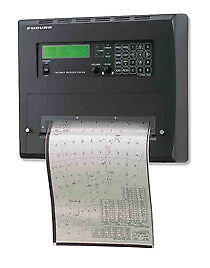 Furuno  FAX408 Weather Fax Furuno FAX408  sale outlet