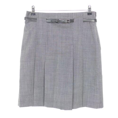 Mix Jupe Structure And Plus Blazer Pantalon Gr Match 38 Noir Costume BfqxPnRC