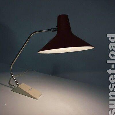 Lampen und Leuchten collection on eBay!