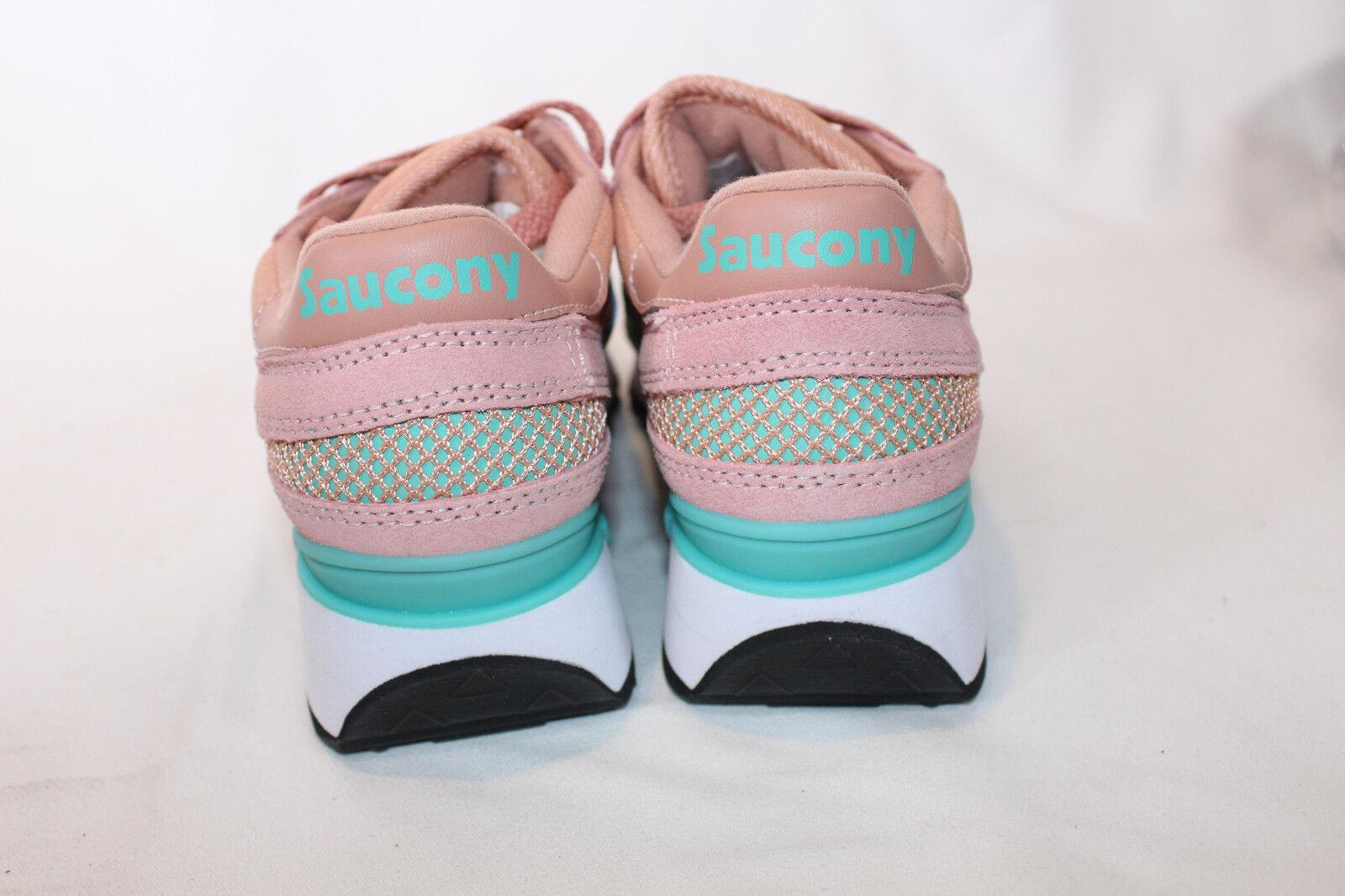 Saucony Shadow Original zapatos  Para Caminar Correr Elija Elija Elija Tamaño Color Nuevo c2d41f
