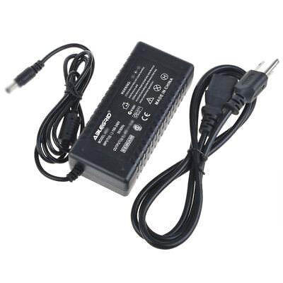 POWER SUPPLY AC Sharp Aquos LC-13B2U LC-13B2UA LCD