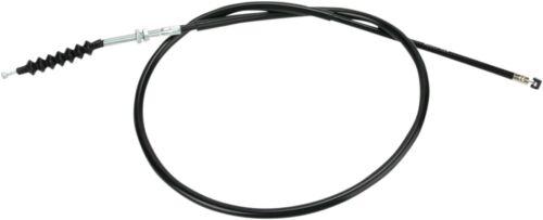 Parts Unlimited Clutch Cable #K28-5502K