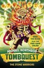 The Stone Warriors by Michael Northrop (Paperback, 2016)