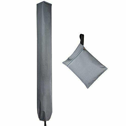 Patio plus grande Whirly Cover Arrosage Rotatif 16CM*16CM*180CM