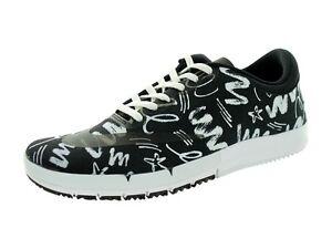 NEW Men's Nike Free SB 'JAMES JARVIS' 743184-002 BLK/WHITE  sz11.5 GREAT BUY