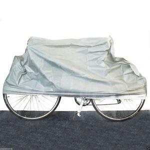 Universal-Waterproof-Bicycle-Bike-Cycle-Cover-Outdoor-Rain-Weather-Resistant