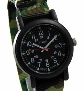 TIMEX-UHR-EXPEDITION-CAMPER-BLACK-ABT503-Indiglo-Beleuchtung-gt-gt-gt-NEU