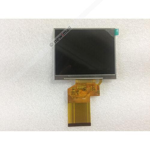 "New 3.5/"" inch TFT LCD LQ035NC111 LCD screen display Panel 54pins 320*240 QVGA"