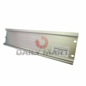 SIEMENS 6ES7 390-1AE80-0AA0 SIMATIC S7-300, RAIL L=480MM PLC MODULE NEW
