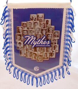 FC-Schalke-04-Wimpel-Banner-Mythos-111-Jahre-Jubilaeum-04-05-2015-3
