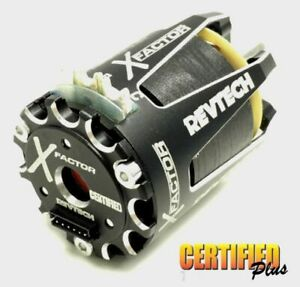 Trinity-REvTech-X-Factor-17-5T-Certified-Plus-OffRoad-Brushless-Motor-REV1102XOT