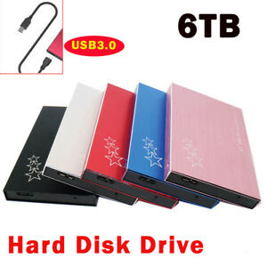 Hot-Super-speed-USB-3-0-To-2-5-Inch-SATA-HDD-Hard-Disk-Drive