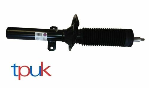 BRAND NEW FORD TRANSIT FRONT SHOCK ABSORBER MK7 RWD 2.4 2006 ON 1466421
