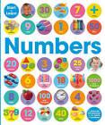 Numbers by Paul Calver, Toby Reynolds (Hardback, 2014)