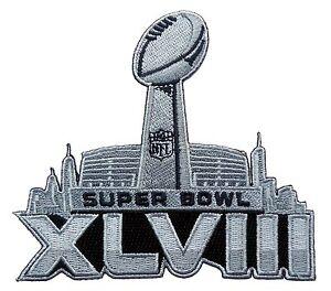SUPER-BOWL-XLVIII-48-EMROIDERED-NFL-2014-METLIFE-STADIUM-PATCH