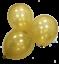 Eid-Mubarak-Kids-Party-Decorations-Mubarak-Badges-Banner-Balloons-Flags-Bunting miniatura 23