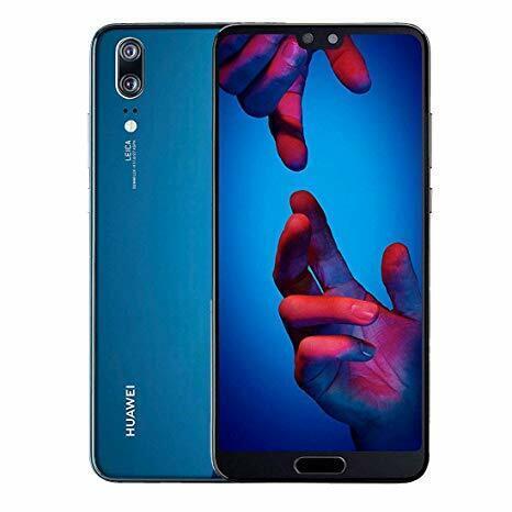 Vodafone 02 UK unbarring servicio Samsung S10 S10 Plus S9 Huawei P30 One Plus 7