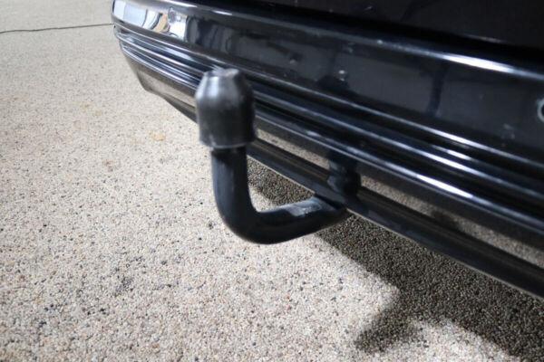 Ford Mondeo 2,0 TDCi 150 Titanium stc. aut. billede 9