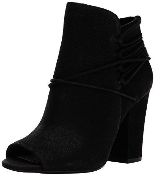 Jessica Simpson Womens REMNI Ankle Boot- Pick SZ color.
