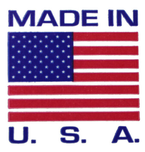 American Flag Engraved Red White /& Blue Polished Chrome Patriotic Zippo Lighter