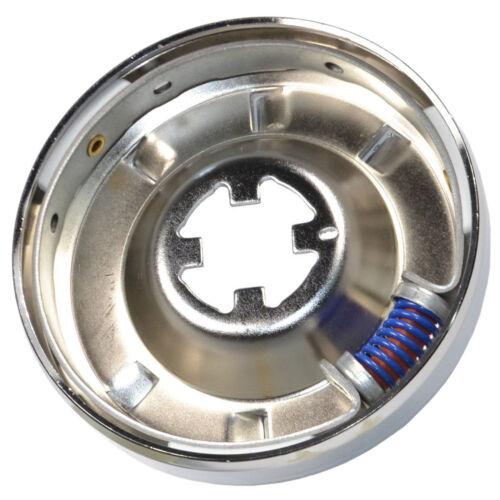 Replacement Washer Clutch Kit for Whirlpool 3-9 AL CA GCA LSQ LTE LTG LXR Series