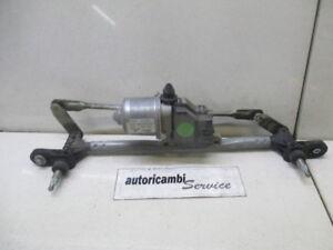 FIAT-BRAVO-1-6-D-6M-88KW-2011-RICAMBIO-MOTORINO-ASTA-TERGIPARABREZZA-MS159200