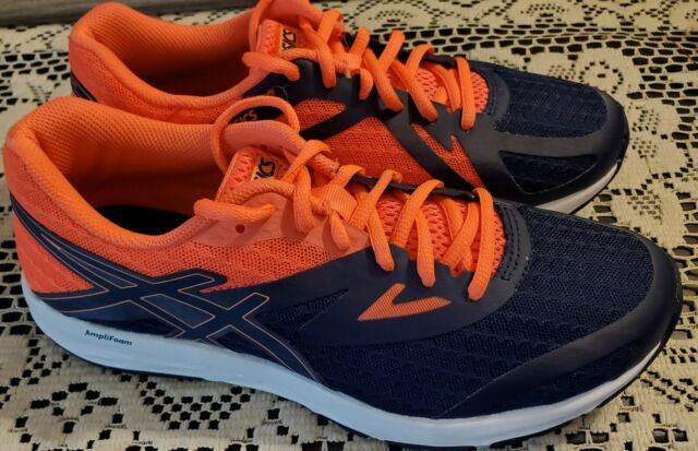 ASICS Amplica Running Shoes SNEAKERS