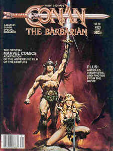 Marvel-Comics-Super-Special-21-Conan-the-Barbarian-The-Movie-USA-1982