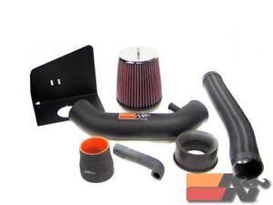 K-amp-N-Air-Intake-System-For-PEUGEOT-106-II-L4-1-1L-F-I-1998-2003-57I-6503
