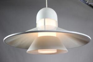 Pendel-Leuchte-Lamellen-Lampe-Glashuette-Limburg-55cm-Metall-Glas-2-3