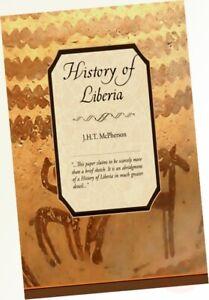 History-of-Liberia