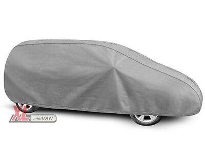 Autoabdeckung Ganzgarage Vollgarage Autoplane für VW Jetta  Atmungsaktiv XL