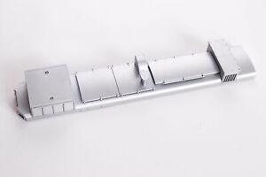 LGB-ERSATZTEILE-LGB-2055-20550-2155S-Diesellok-DACH-silber-Anbauteile-Spur-G