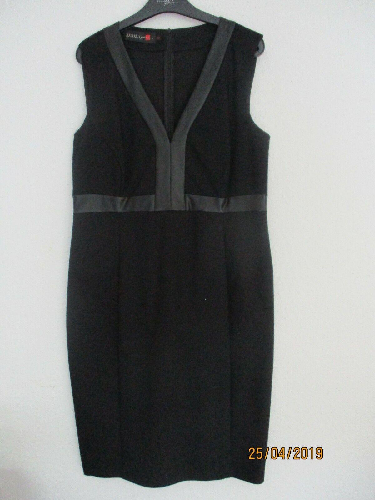 MINX Kleid Amar 60 NEU 42  Sonderpreis